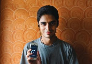 Simple and free solution is available for millions of Indians living with hearing loss