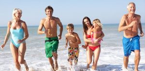 Helpful tips for traveling with hearing loss this summer